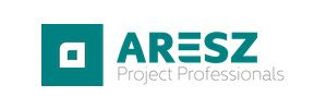 Aresz Project Professionals