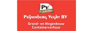 Peijnenburg Vught BV